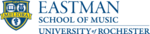 Small esm logo 383