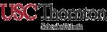 Small usc thortnton logo